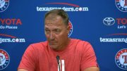 CWS@TEX-Banister-discusses-loss-and-injuries-attachment