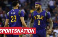 Can-Anthony-Davis-And-DeMarcus-Cousins-Lead-Pelicans-To-Playoffs-SportsNation-ESPN-attachment