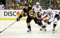 Capitals-vs.-Penguins-Overtime-Thriller-All-Access-Quest-for-the-Stanley-Cup-attachment