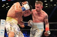 Carl-Frampton-vs.-Leo-Santa-Cruz-II-January-28-on-SHOWTIME-attachment