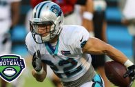 Carolina-Panthers-offense-makes-Christian-McCaffrey-a-player-to-target-Fantasy-Focus-ESPN-attachment