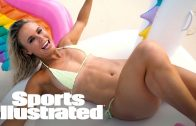 Caroline-Wozniacki-Gets-Wet-Gives-You-A-Cheeky-Show-In-Paradise-Outtakes-Sports-Illustrated-attachment