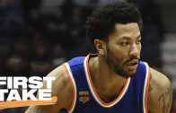 Cavaliers-Acquire-A-Steal-In-Derrick-Rose-First-Take-ESPN-attachment