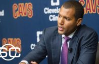 Cavaliers-GM-Koby-Altman-makes-strong-move-in-trading-Kyrie-Irving-SportsCenter-ESPN-attachment