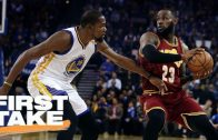 Cavaliers-Warriors-NBA-Finals-Predictions-First-Take-June-1-2017-attachment