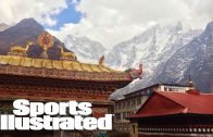 Chapter-1-Preparing-To-Hike-To-The-Top-Of-Mount-Everest-In-4KVR-360-Video-Sports-Illustrated-attachment
