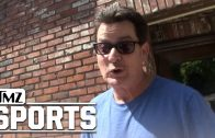 Charlie-Sheen-Hauls-in-Over-2-Million-for-Babe-Ruths-1927-World-Series-Ring-TMZ-Sports-attachment