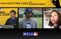 Chatting-Cage-Brandon-Moss-answers-fans-questions-attachment