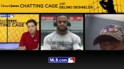 Chatting-Cage-DeShields-answers-fans-questions-attachment