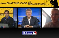 Chatting-Cage-Dewayne-Staats-answers-fans-questions-attachment