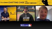 Chatting-Cage-Jordy-Mercer-answers-fans-questions-attachment