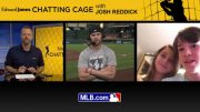 Chatting-Cage-Josh-Reddick-answers-fans-questions-attachment