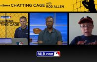 Chatting-Cage-Rod-Allen-answers-fans-questions-attachment