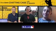 Chatting-Cage-Ty-Blach-answers-fans-questions-attachment