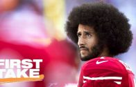 Chiefs-Owner-Would-Have-No-Problem-Signing-Colin-Kaepernick-First-Take-ESPN-attachment