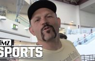 Chuck-Liddell-Says-Hed-Smash-Chael-Sonnen-in-Rumored-Comeback-Fight-TMZ-Sports-attachment