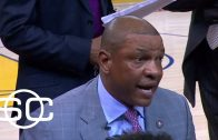 Clippers-trying-to-become-free-agent-destination-SportsCenter-ESPN-attachment