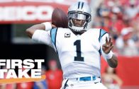 Colts-Or-Panthers-Which-Team-Is-More-Concerning-First-Take-ESPN-attachment