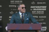 Conor-McGregor-says-Floyd-Mayweather-will-not-last-two-rounds-ESPN-attachment