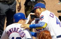 Contreras-meets-a-young-fan-before-the-game-attachment