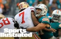 Cuban-American-Kiko-Alonso-Admits-Bad-Blood-With-Colin-Kaepernick-SI-Wire-Sports-Illustrated-attachment