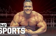 Dallas-McCarver-911-Theres-Something-In-His-Throat-TMZ-Sports-attachment