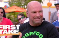 Dana-White-breaks-down-how-UFCs-Conor-McGregor-could-beat-Mayweather-First-Take-ESPN-attachment