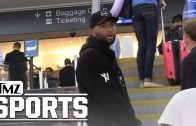 DeMarcus-Cousins-on-Confederate-Statues-Take-All-Them-Motherfkers-Down-TMZ-Sports-attachment