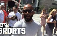 Demetrious-Johnson-Says-Conor-Should-Never-Return-To-UFC-If-He-Beats-Floyd-TMZ-Sports-attachment