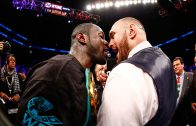 Deontay-Wilder-and-Tyson-Fury-Exchange-Words-SHOWTIME-CHAMPIONSHIP-BOXING-attachment