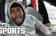 Desean-Jackson-to-NBA-Rookies-Dont-Let-B.S.-Drag-You-Down-TMZ-Sports-attachment