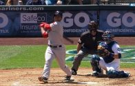 Devers-first-MLB-hit-homer-is-retrieved-attachment