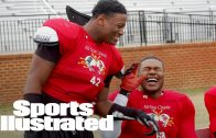 Did-49ers-Get-Steal-Of-Draft-By-Trading-Up-For-Reuben-Foster-NFL-Draft-Sports-Illustrated-attachment