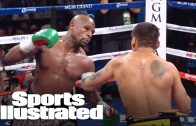 Did-Floyd-Mayweather-try-to-get-Jim-Lampley-removed-as-a-commentator-SI-Now-Sports-Illustrated-attachment