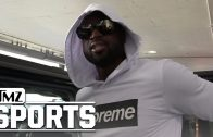 Dwyane-Wade-I-Like-Stephs-201-Mil-Contract-Heres-Why-TMZ-Sports-attachment