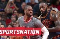 Dwyane-Wade-to-the-Cavaliers-this-season-SportsNation-ESPN-attachment
