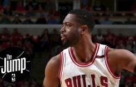 Dwyane-Wades-buyout-from-Bulls-inevitable-The-Jump-ESPN-attachment