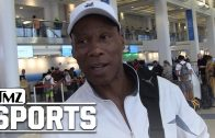 ESPNs-Byron-Scott-Fantasy-Auction-Sketch-Is-Unacceptable-TMZ-Sports-attachment