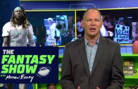 Early-Running-Back-Storylines-The-Fantasy-Show-With-Matthew-Berry-ESPN-attachment