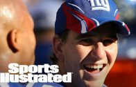 Eli-Manning-Might-Be-The-King-Of-Pranks-Says-Landon-Collins-SI-NOW-Sports-Illustrated-attachment