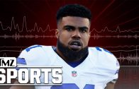 Ezekiel-Elliott-Accuser-to-Cops-He-Busted-the-Side-of-my-Jaw-RB-Claims-Shes-Lying-TMZ-Sports-attachment