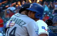 Felix-embraces-Beltre-before-first-at-bat-attachment