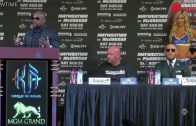 Final-Mayweather-McGregor-news-conference-was-all-business-attachment