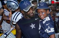 Finally…-a-good-story-coming-out-of-Cowboys-camp-attachment