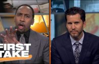 First-Take-Crew-Gets-Into-Heated-Dispute-On-Durant-Declining-White-House-Invite-First-Take-ESPN-attachment