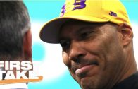 First-Take-Debates-The-Medias-Role-In-LaVar-Ball-First-Take-ESPN-attachment