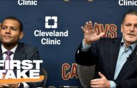 First-Take-Grades-Cleveland-Cavaliers-Press-Conference-First-Take-ESPN-attachment
