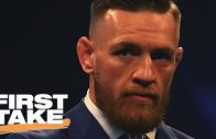 First-Take-Reacts-To-Paulie-Malignaggi-Blasting-Conor-McGregor-First-Take-ESPN-attachment