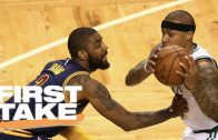 First-Take-debates-who-won-the-Kyrie-Irving-Isaiah-Thomas-trade-First-Take-ESPN-attachment