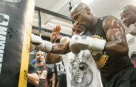 Floyd-Mayweather-Media-Workout-Mayweather-vs.-McGregor-Aug-26.-on-SHOWTIME-PPV-attachment